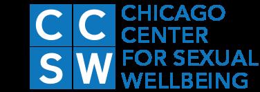 Sexual addiction help chicago