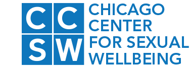Chicago Center for Sexual Wellbeing